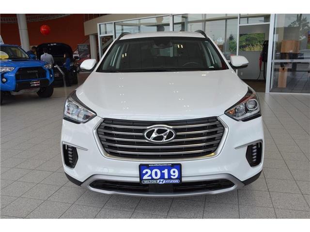 2019 Hyundai Santa Fe XL  (Stk: 298694) in Milton - Image 2 of 41