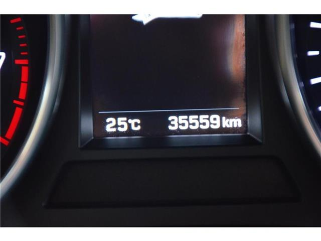 2019 Hyundai Santa Fe XL  (Stk: 298694) in Milton - Image 5 of 41