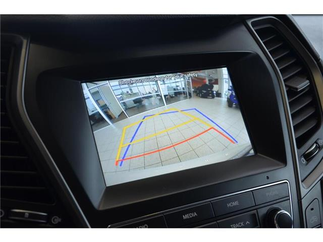 2019 Hyundai Santa Fe XL  (Stk: 298694) in Milton - Image 6 of 41