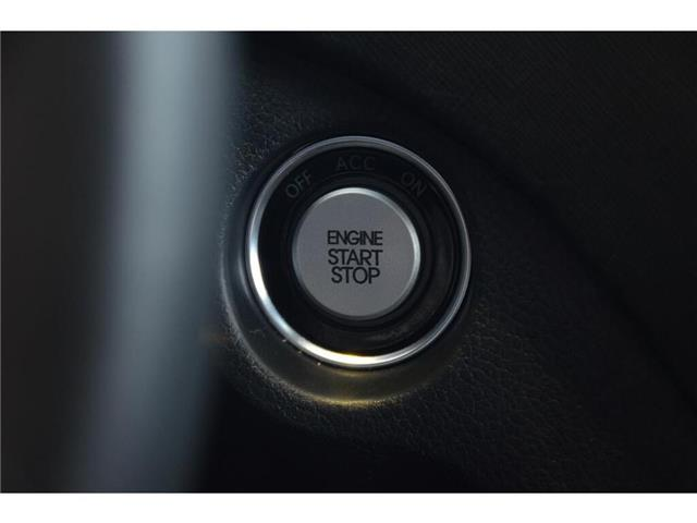 2019 Hyundai Santa Fe XL  (Stk: 298694) in Milton - Image 7 of 41