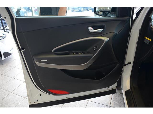 2019 Hyundai Santa Fe XL  (Stk: 298694) in Milton - Image 9 of 41