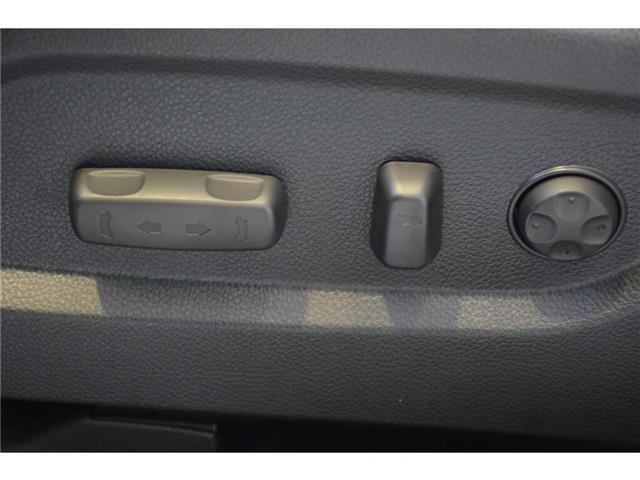 2019 Hyundai Santa Fe XL  (Stk: 298694) in Milton - Image 10 of 41
