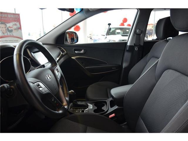 2019 Hyundai Santa Fe XL  (Stk: 298694) in Milton - Image 12 of 41