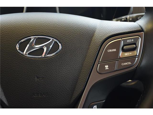 2019 Hyundai Santa Fe XL  (Stk: 298694) in Milton - Image 15 of 41