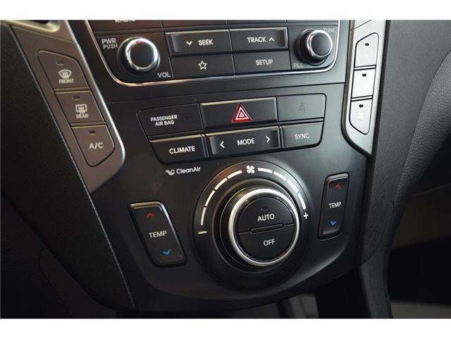 2019 Hyundai Santa Fe XL  (Stk: 298694) in Milton - Image 16 of 41