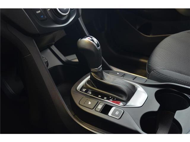 2019 Hyundai Santa Fe XL  (Stk: 298694) in Milton - Image 17 of 41