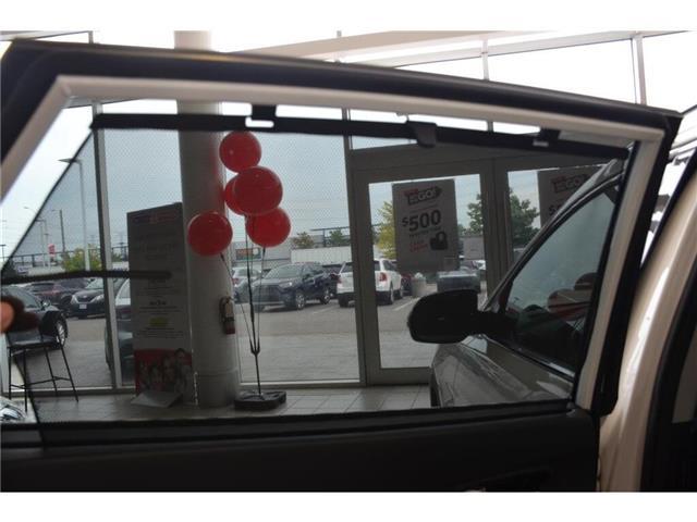 2019 Hyundai Santa Fe XL  (Stk: 298694) in Milton - Image 21 of 41