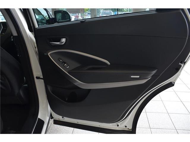 2019 Hyundai Santa Fe XL  (Stk: 298694) in Milton - Image 24 of 41