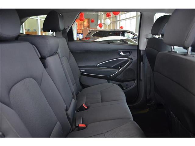 2019 Hyundai Santa Fe XL  (Stk: 298694) in Milton - Image 25 of 41