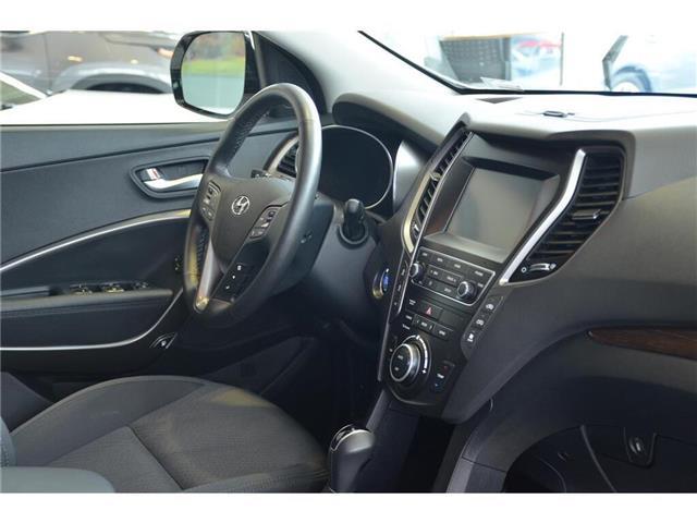 2019 Hyundai Santa Fe XL  (Stk: 298694) in Milton - Image 27 of 41