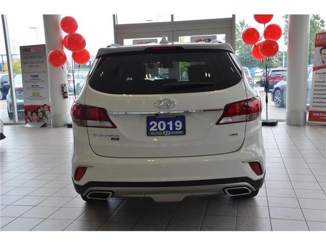 2019 Hyundai Santa Fe XL  (Stk: 298694) in Milton - Image 32 of 41