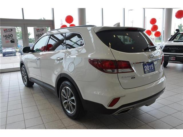 2019 Hyundai Santa Fe XL  (Stk: 298694) in Milton - Image 33 of 41