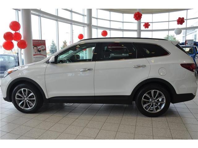 2019 Hyundai Santa Fe XL  (Stk: 298694) in Milton - Image 34 of 41