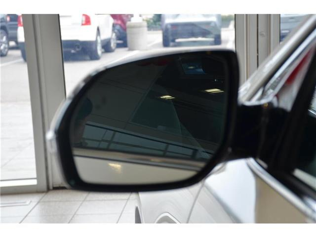 2019 Hyundai Santa Fe XL  (Stk: 298694) in Milton - Image 37 of 41