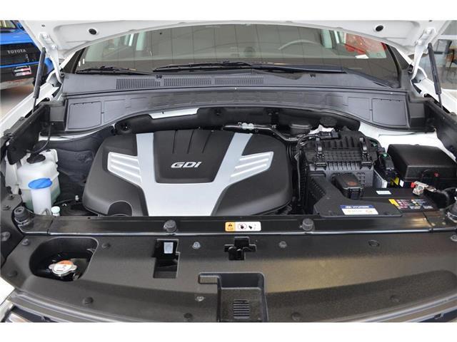 2019 Hyundai Santa Fe XL  (Stk: 298694) in Milton - Image 38 of 41