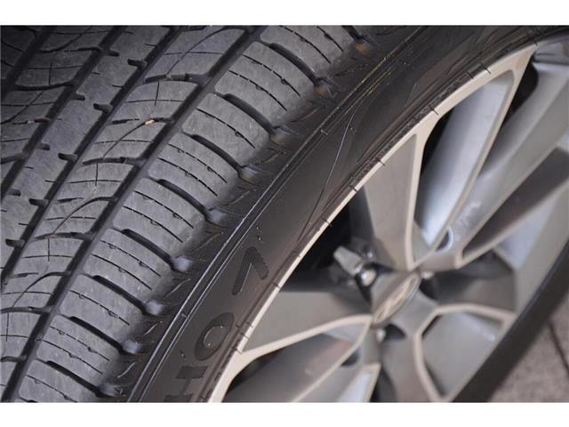 2019 Hyundai Santa Fe XL  (Stk: 298694) in Milton - Image 40 of 41