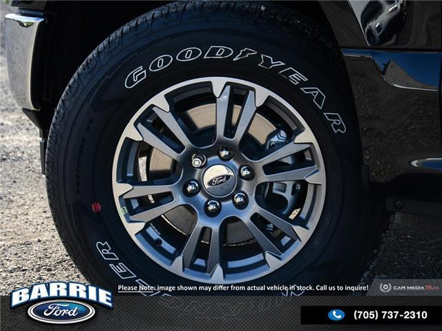 2019 Ford F-150 XLT (Stk: T1275) in Barrie - Image 6 of 25