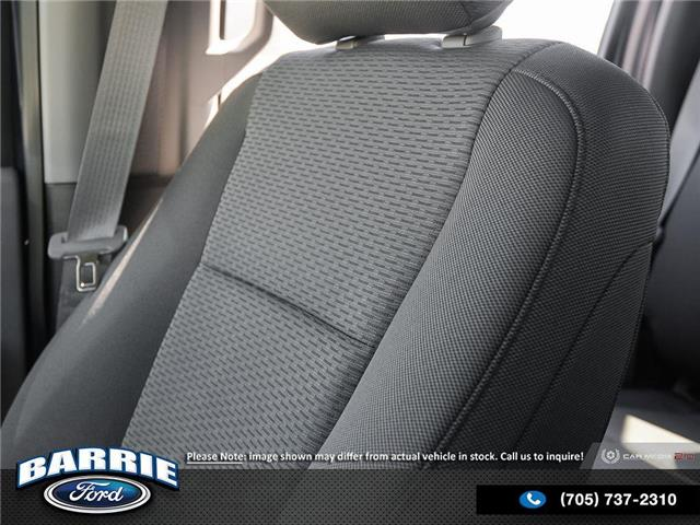 2019 Ford F-150 XLT (Stk: T1185) in Barrie - Image 23 of 25