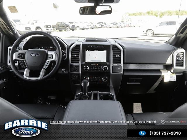 2019 Ford F-150 Lariat (Stk: T1173) in Barrie - Image 26 of 27