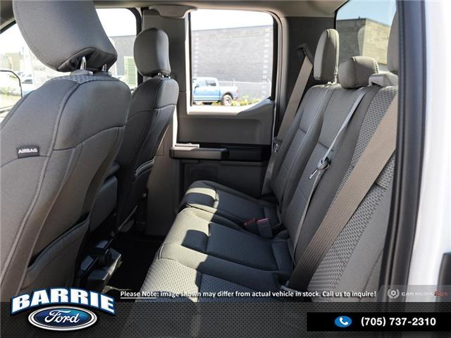 2019 Ford F-150  (Stk: T1459) in Barrie - Image 24 of 25