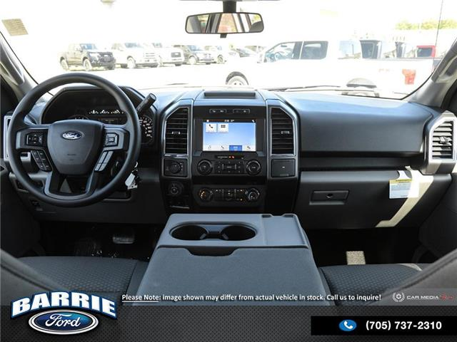 2019 Ford F-150  (Stk: T1459) in Barrie - Image 25 of 25