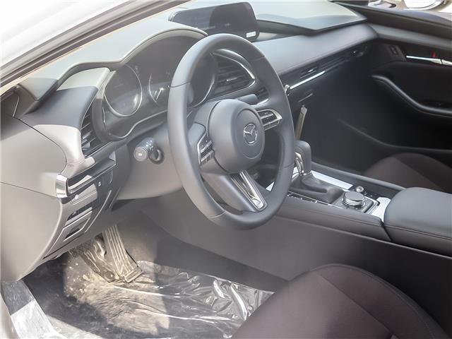 2019 Mazda Mazda3 GS (Stk: A6495) in Waterloo - Image 5 of 17