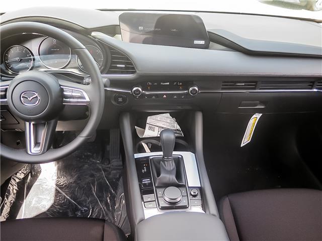 2019 Mazda Mazda3 GS (Stk: A6495) in Waterloo - Image 10 of 17