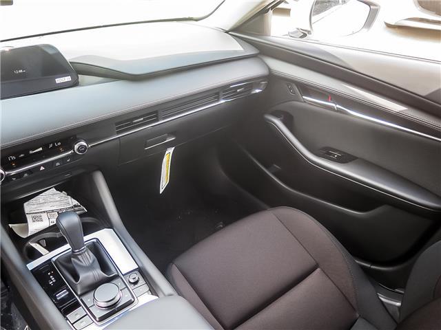 2019 Mazda Mazda3 GS (Stk: A6495) in Waterloo - Image 11 of 17