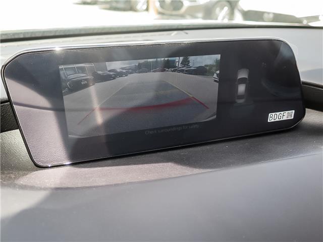 2019 Mazda Mazda3 GT (Stk: A6552) in Waterloo - Image 15 of 15