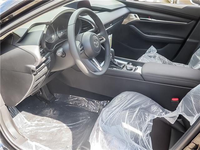 2019 Mazda Mazda3 GT (Stk: A6652) in Waterloo - Image 5 of 14