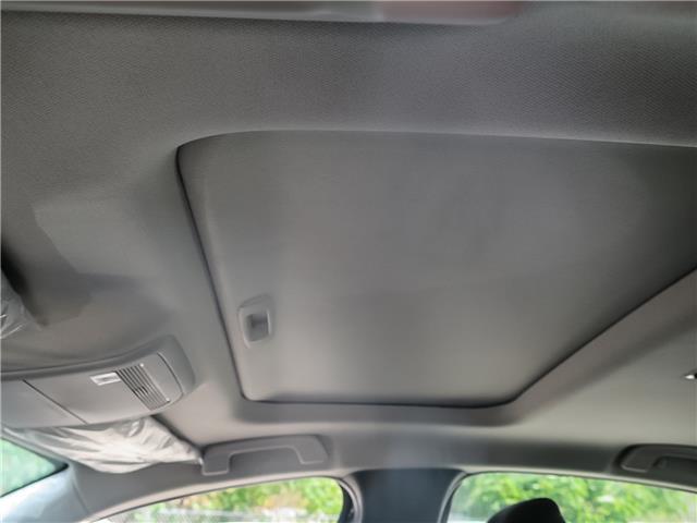 2019 Mazda Mazda3 GT (Stk: A6652) in Waterloo - Image 7 of 14