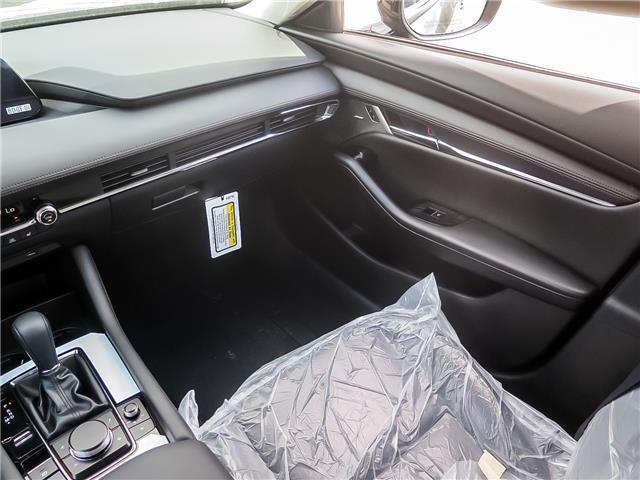 2019 Mazda Mazda3 GT (Stk: A6652) in Waterloo - Image 12 of 14