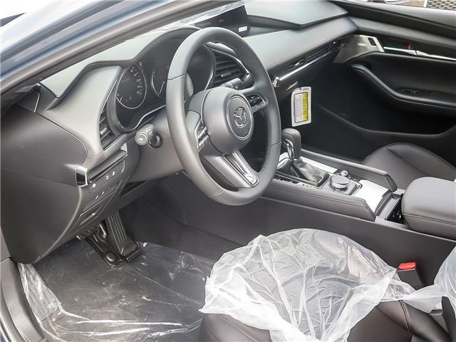 2020 Mazda Mazda3 Sport GS (Stk: A6725) in Waterloo - Image 6 of 15