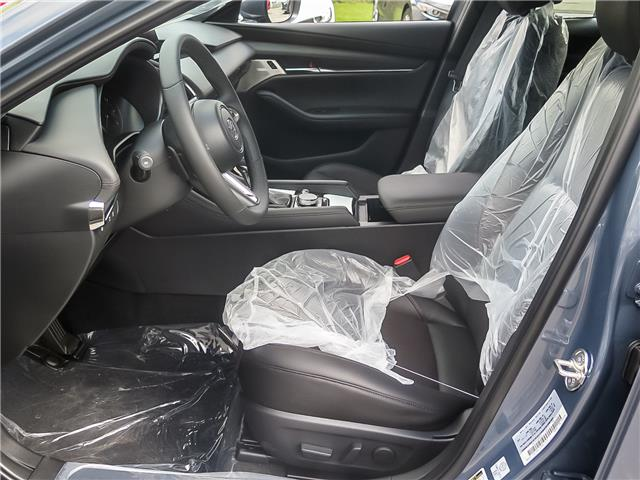 2020 Mazda Mazda3 Sport GS (Stk: A6725) in Waterloo - Image 7 of 15