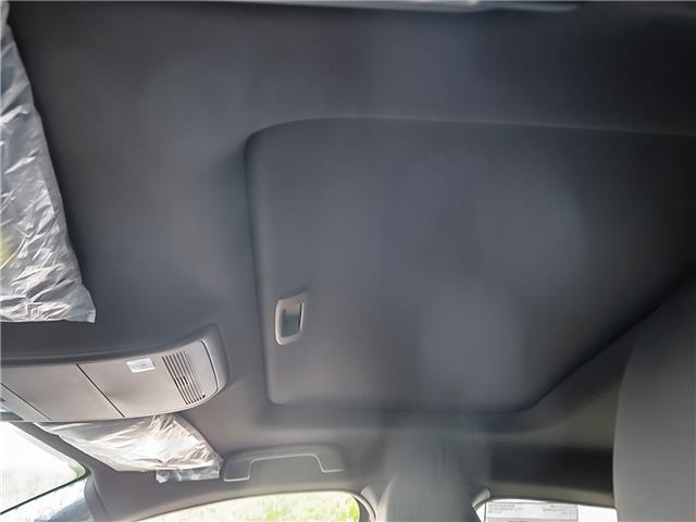 2020 Mazda Mazda3 Sport GS (Stk: A6725) in Waterloo - Image 8 of 15