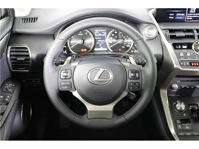 2020 Lexus NX 300  (Stk: 298083) in Markham - Image 14 of 26