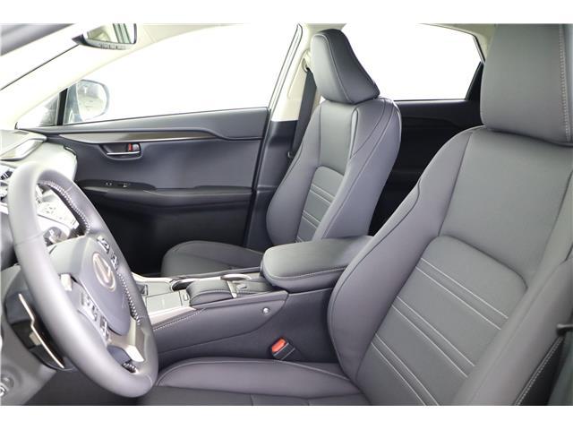 2020 Lexus NX 300  (Stk: 298083) in Markham - Image 19 of 26
