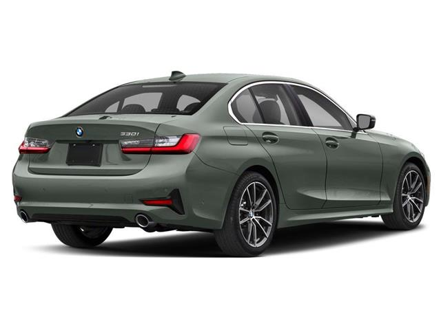 2019 BMW 330i xDrive (Stk: 22409) in Mississauga - Image 3 of 9