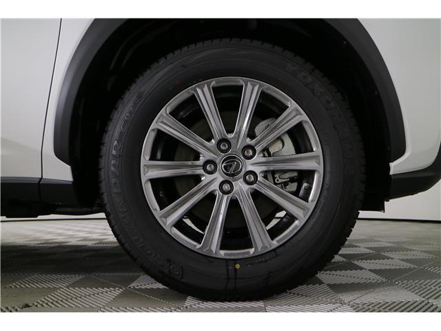 2020 Lexus NX 300  (Stk: 298084) in Markham - Image 8 of 23