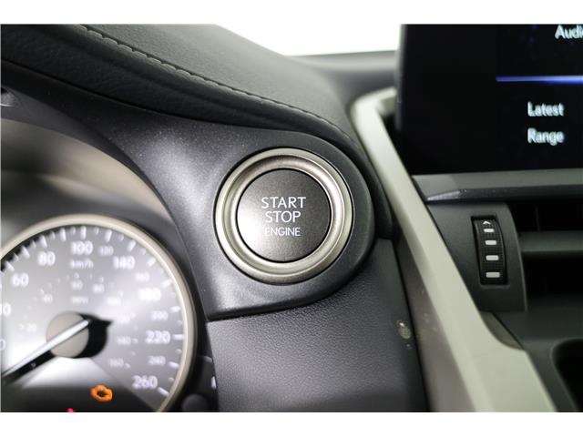 2020 Lexus NX 300  (Stk: 298084) in Markham - Image 21 of 23