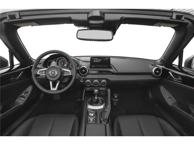 2019 Mazda MX-5 30th Anniversary (Stk: 20908) in Gloucester - Image 5 of 8