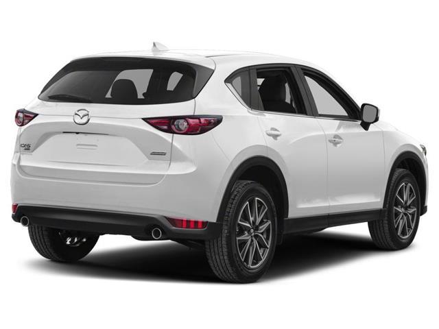 2017 Mazda CX-5 GT (Stk: TR9006) in Windsor - Image 3 of 9