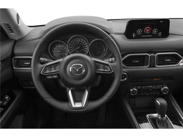 2017 Mazda CX-5 GT (Stk: TR9006) in Windsor - Image 4 of 9