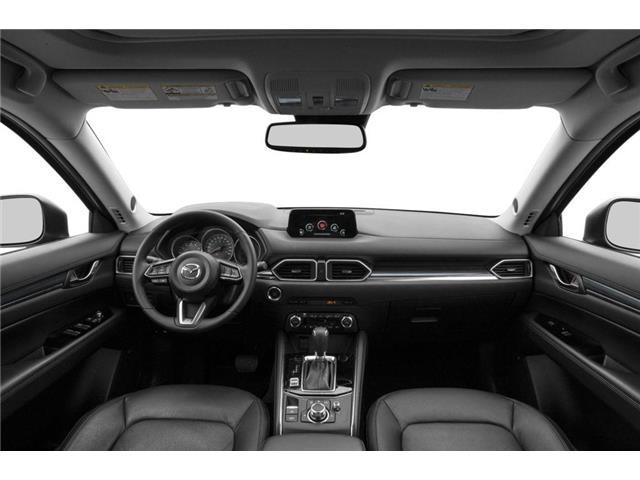 2017 Mazda CX-5 GT (Stk: TR9006) in Windsor - Image 5 of 9