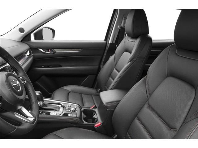 2017 Mazda CX-5 GT (Stk: TR9006) in Windsor - Image 6 of 9