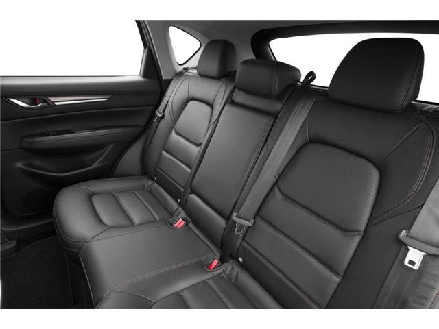 2017 Mazda CX-5 GT (Stk: TR9006) in Windsor - Image 8 of 9