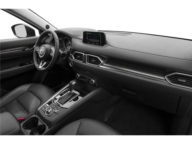 2017 Mazda CX-5 GT (Stk: TR9006) in Windsor - Image 9 of 9