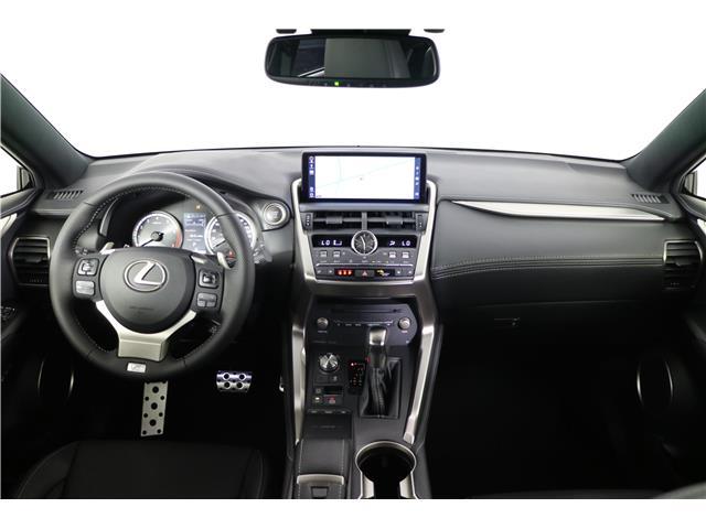 2020 Lexus NX 300  (Stk: 298088) in Markham - Image 13 of 26
