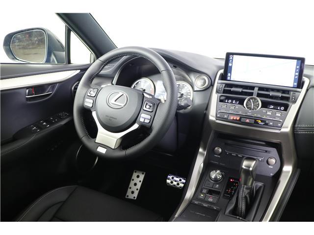 2020 Lexus NX 300  (Stk: 298088) in Markham - Image 14 of 26