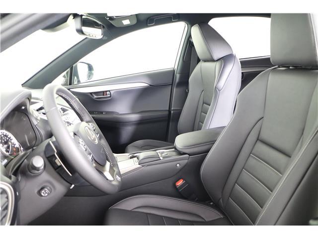 2020 Lexus NX 300  (Stk: 298088) in Markham - Image 20 of 26
